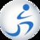 (c) Iwantapersonaltrainer.co.uk
